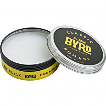 Byrd - Classic Pomade 73,9ml