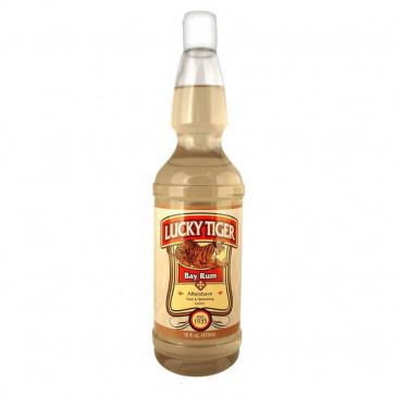 Dopobarba Lucky Tiger Bay Rum Lotion