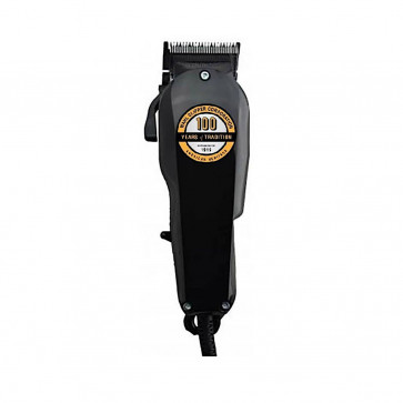 Wahl Special Edition - Super Taper Classic Series