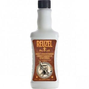 Balsamo per capelli Reuzel 100ml Daily Conditioner