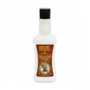 Balsamo per capelli  Reuzel Daily Conditioner