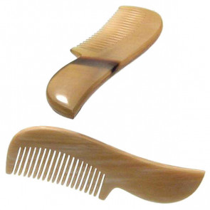 Dr Dittmar - Pettine da barba e baffi