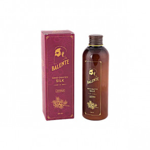 Grooming per capelli Balente 200ml - Silk