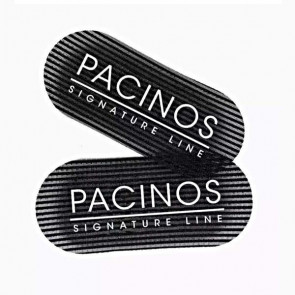 Hair Grippers Pacinos Signature Line
