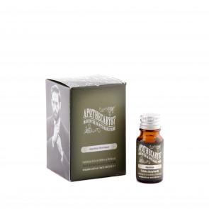 Olio per barba Apothecary 87 Original Recipe Small