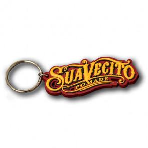 Portachiavi Suavecito Key Chain
