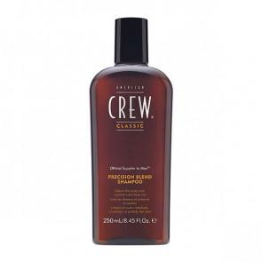 Shampoo per capelli American Crew Precision Blend 250ml