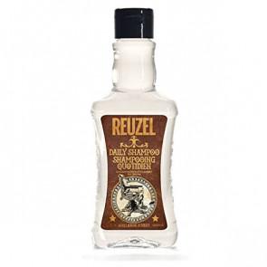 Shampoo per capelli Reuzel Daily Shampoo