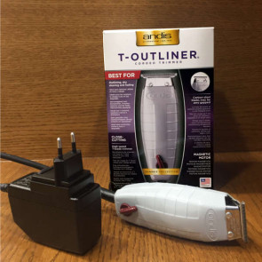 Andis - T-OUTLINER Corded Trimmer