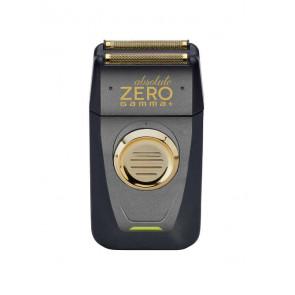 Tagliacapelli Gamma Più - Zero Assoluto