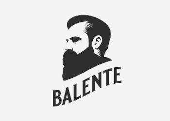 Logo Balente