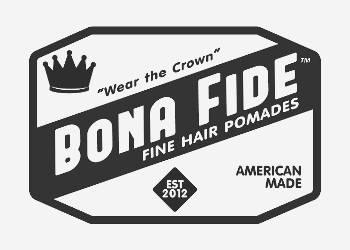 Logo Bona Fide