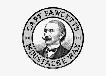 Logo Captain Fawcett