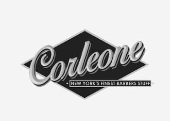 Logo Corleone