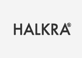 Logo Halkra