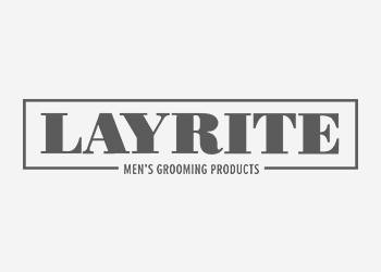 Logo Layrite