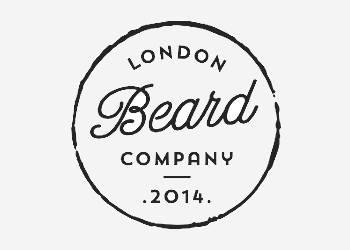 Logo London Beard Company