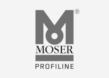 Logo Moser Profiline