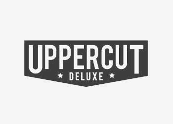 Logo Uppercut