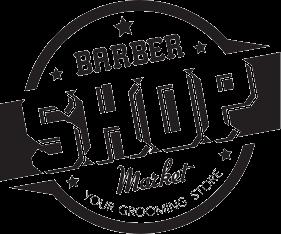 Baber Shop Market